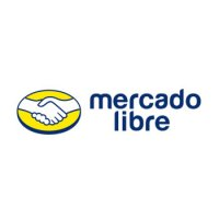 Ver productos ARTFAN en Mercadolibre.com.mx